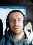 Vasiliy, 34  , Sevastopol