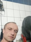 igor, 42  , Olesnica