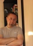 Evgeny, 48, Omsk