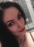 Anna, 32 года, Горад Барысаў