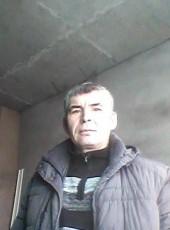 Sergey, 41, Russia, Khabarovsk