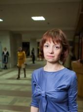 Polina , 36, Russia, Nizhniy Novgorod