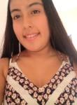 Mary, 19  , Glendale (State of Arizona)