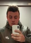 Dylan, 21  , Haguenau