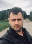 Aleksandr, 39, Moscow