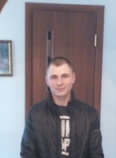 Dmitriy, 39, Russia, Nizhniy Tagil