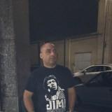 francesco, 47  , Beinasco