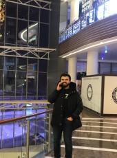Roman, 31, Russia, Sochi
