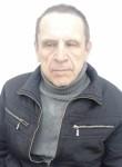 Nikolay, 67  , Kotelnich