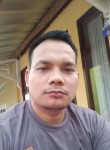 Erick, 33  , Tasikmalaya