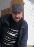 Andrey, 50  , Lodeynoye Pole