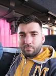 MarcoMiky, 29  , Sibiu