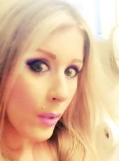 Ashley, 32, United States of America, San Diego