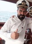 منير, 30  , Kirkuk