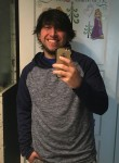 Eric Acosta, 20  , Alhambra