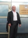 Igor, 48  , Omsk
