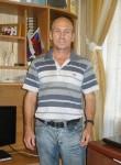 Vladimir, 49  , Ryazan