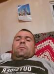 Orges, 38  , Berat