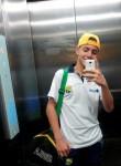 santiago, 19  , Panama
