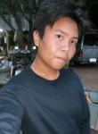 bim, 20  , Bamnet Narong