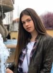 Anna, 20  , Sarajevo