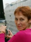 Tatyana, 59  , Teykovo