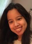Maia, 22, Corona