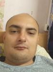Dmitriy, 34  , Lytkarino