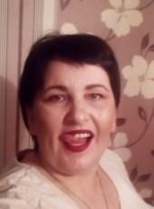 Natalya, 41, Belarus, Astravyets