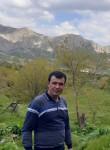 Zhasur Asadov, 33  , Navoiy