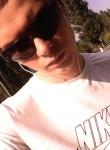 Anton, 24  , Lipetsk