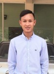 Warot, 23  , Buriram