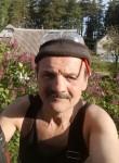 lenya, 55, Minsk
