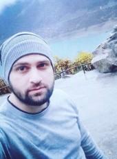 Serj, 30, Ukraine, Kiev