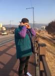 Shon, 26  , Wonju