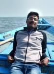 Spandan, 25 лет, Bhubaneswar