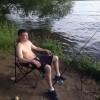 Maksim, 30 - Just Me Photography 21