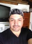 Carlos, 46  , Santa Fe de la Vera Cruz