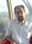 Galust, 45  , Maykop