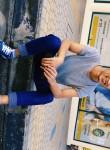Axel, 20  , Kampung Sungai Ara