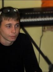 Sergey, 32, Ukraine, Mykolayiv
