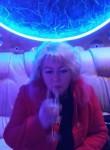 Marina , 44  , Zhytomyr