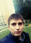 Dima, 25  , Pilna