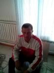 Nazir, 42  , Almaty