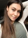 Milana, 24  , Volgograd