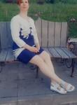 Elena, 45, Kolomna