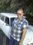 Maksimilian, 39, Lipetsk