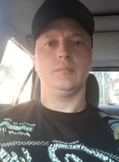 Denis, 41, Russia, Kaliningrad