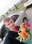 Dmitriy, 34  , Sosnovoborsk (Krasnoyarsk)
