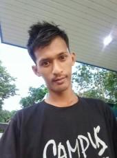 ต่าย, 29, Thailand, Prachin Buri